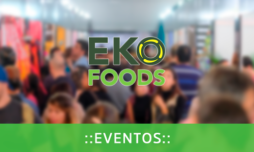 Super Rio Expofood