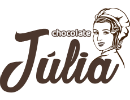 Chocolate Júlia